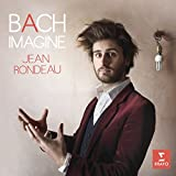 Bach : Imagine