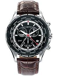 Reloj Viceroy para Hombre 401081-57
