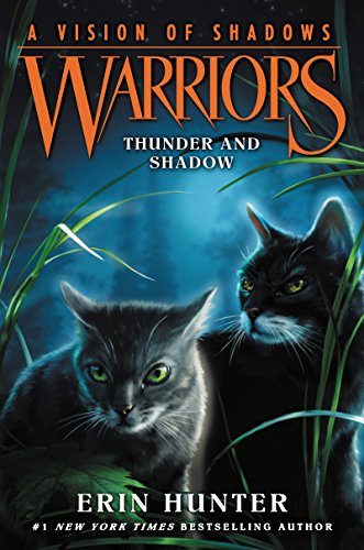warriors-a-vision-of-shadows-2-thunder-and-shadow