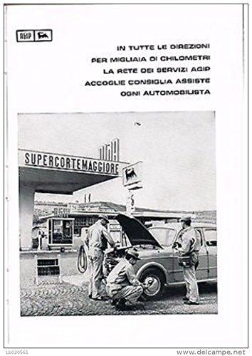 agip-anno-1961-9