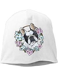 Amazon.it  cappello lana - Abbigliamento specifico  Abbigliamento 0dc5dba86fa1