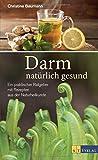 Darm - natürlich gesund (Amazon.de)
