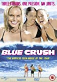 Blue Crush [DVD] [2003] [Reino Unido]