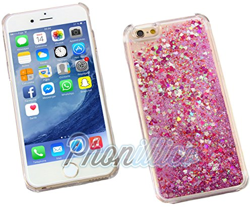 phonilico coque iphone 8