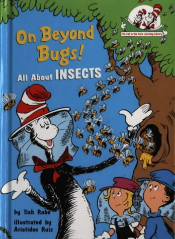 On Beyond Bugs (Cat In The Hat