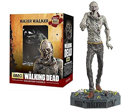 The Walking Dead Collector's Models #9 Water Walker (Collector Series Abbildung)