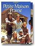La Petite maison dans la prairie - Saison 1 (best of) [Francia] [DVD]