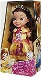 Disney Princess My First Disney Toddler Belle
