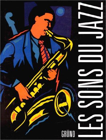 Les Sons du jazz
