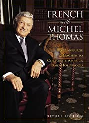French With Michel Thomas: The Language Teacher to Corporate America and Hollywood