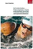 Schwimmtraining für Triathleten und Langstreckenschwimmer