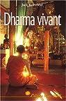 Dharma vivant par Kornfield