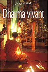 Dharma vivant