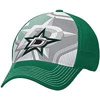 Dallas Stars Reebok NHL 2015