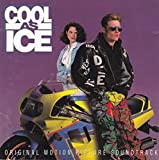 Cool As Ice O.S.T.