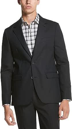 DKNY Mens Business Office Blazer
