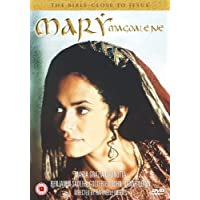 The Bible - Mary Magdalene