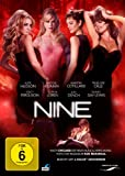 Nine -