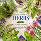 Apple Book of Herbs