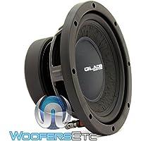 Gladen RS 08 Allround