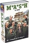 M.A.S.H. : La S�rie, Int�grale Saison 11