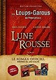 Les Loups-Garous de Thiercelieux : Lune rousse - édition collector