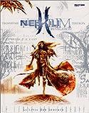 Le Livre des joueurs - Révélation (Nephilim, 3e édition)