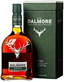Dalmore Luceo First Fill Apostoles Sherry Cask mit Geschenkverpackung Whisky (1 x 0.7 l)