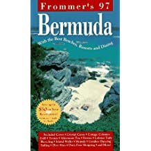 Frommer's 97 Bermuda (Frommer's Complete Guides)
