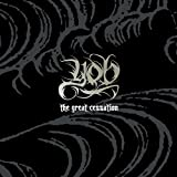 Great Cessation,the