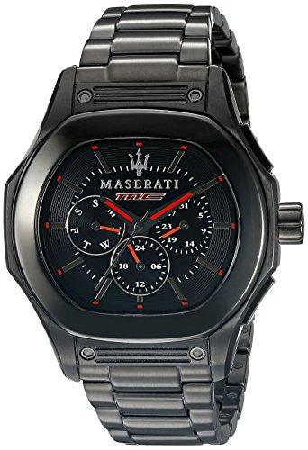 maserati-reloj-hombre-fuoriclasse-r8853116001