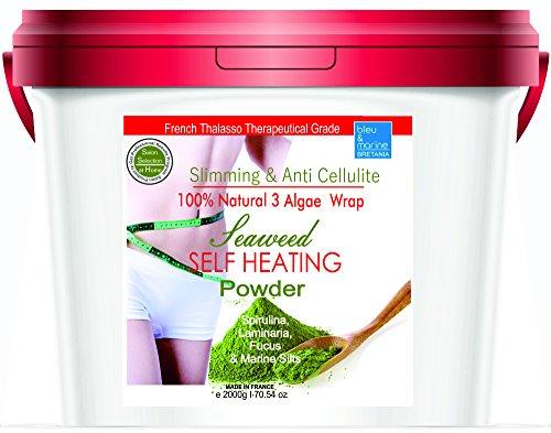 envoltura-termo-relajante-algas-adelgazar-anti-cellulitis-remineralizante-detox-bano-y-cataplasmas-a
