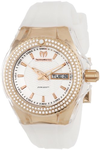 technomarine-cruise-original-star-rose-gold-pvd-steel-diamond-womens-luxury-sport-watch-110041