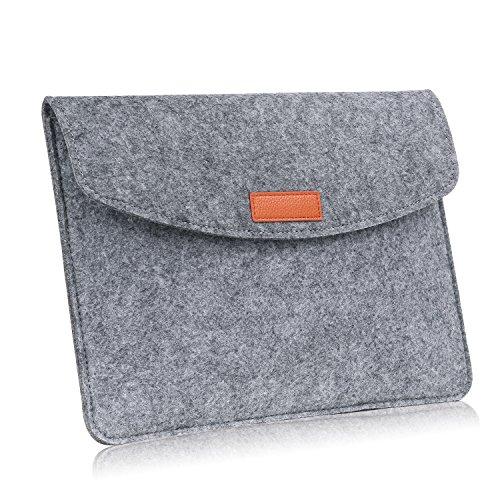moko-funda-de-fieltro-7-8-pulgadas-amazon-tableta-felt-protector-case-maletin-cover-para-all-new-fir