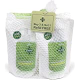 Godrej Protekt Refill Pouch Masterchef's Handwash - 720ml (Buy 3 Get 1 Free)