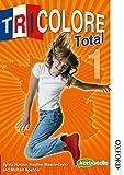 ISBN 0748799516