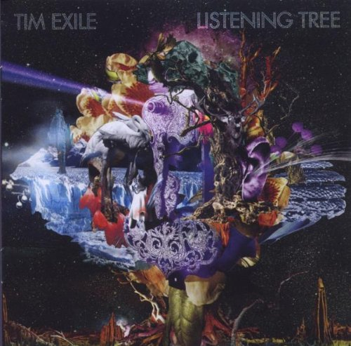 listening-tree