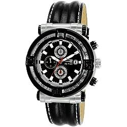RG512-Herren-Armbanduhr-G83011-903