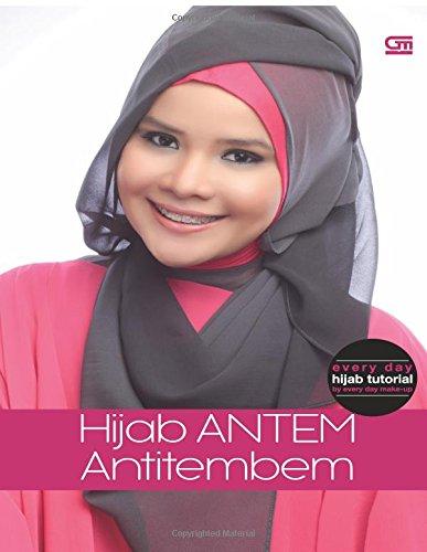 Hijab Antem - Antitembem