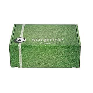 Amazon Surprise WM-Box