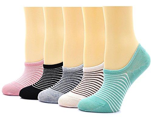 Mutig Socken Größe 39-40 Pink Neu Socken Kleidung & Accessoires