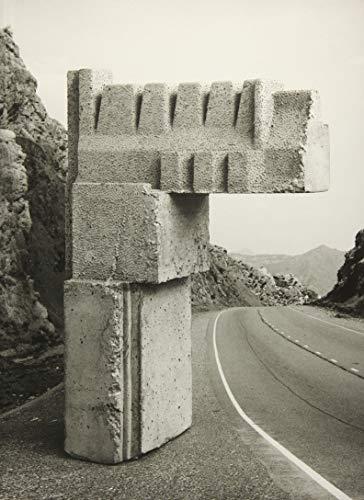 Continental Drift por Taiyo Onorato
