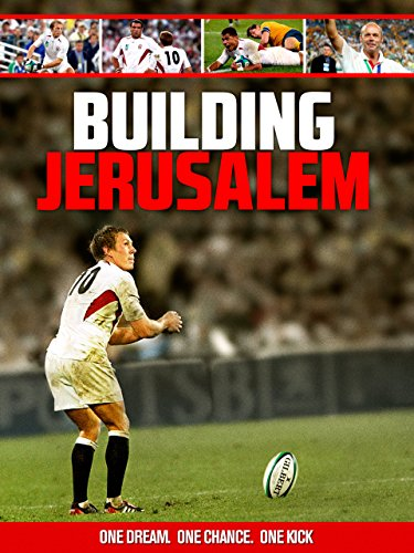 building-jerusalem