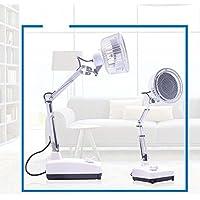 Medizinische spezifische elektromagnetische Spektrum Therapiegerät Haushalt multifunktionale Lampe Physiotherapie... preisvergleich bei billige-tabletten.eu