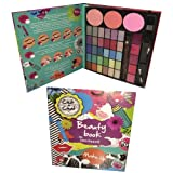 Chit Chat Teenager Beauty Book kosmetik make-up set 42 teilig
