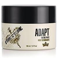 Cosmopolitan Cosmetics, Inc JOICO STRUCTURE ADAPT/JOICO STYLING PLIABLE PASTE MATTE FINISH 3.4 OZ (100 ML)