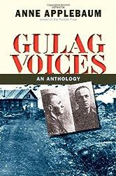 Gulag - An Anthology
