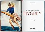 The Little Book of Elvgren (Little Books)