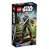 LEGO Star Wars 75528 - Rey