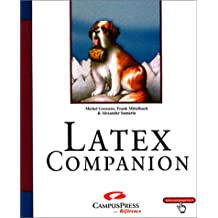 Latex Companion